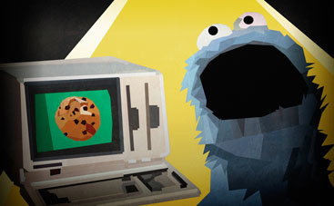 """The EU """"Cookie Law"""" and what it means for you"""