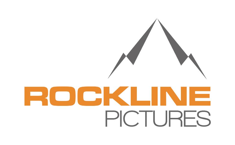 Rockline Pictures