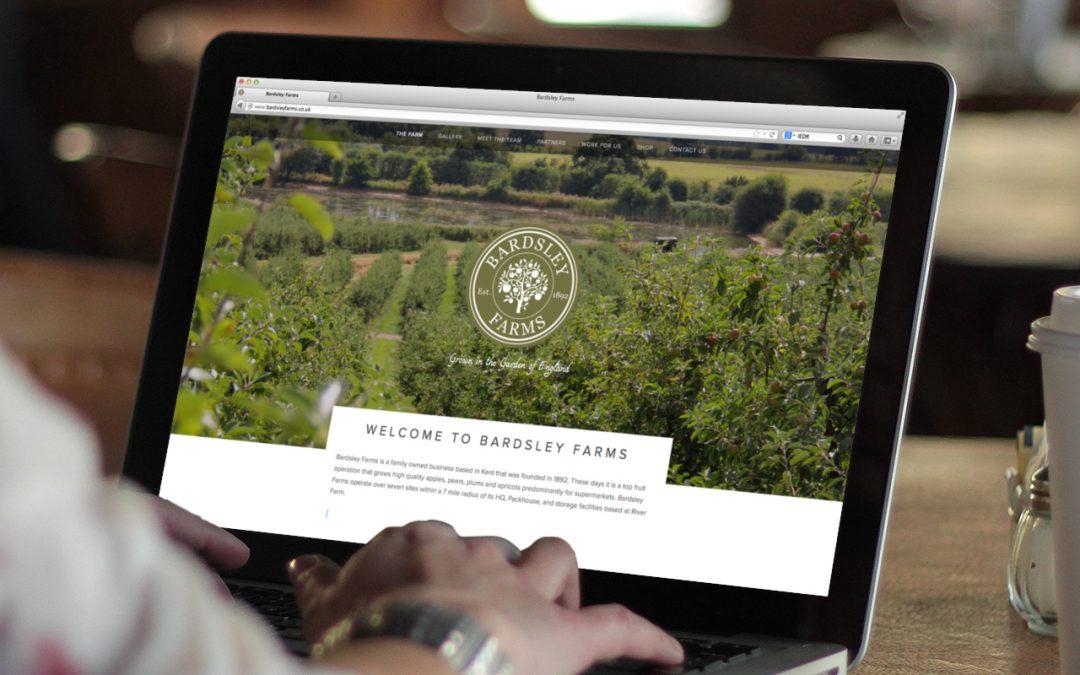 Bardsley Farms