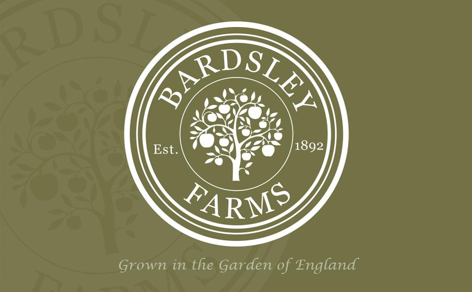Bardsley Farm ID