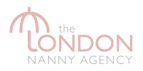 London Nanny Agency